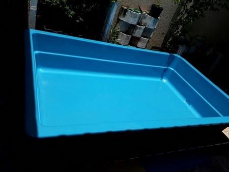 Assistência Técnica Aquecimento com Placa Solar para Piscina de Fibra Itupeva - Aquecimento Solar para Piscina de Fibra