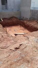 Construção de Piscina de Fibra Aquecida Vila Guilherme - Construção de Piscina de Vinil