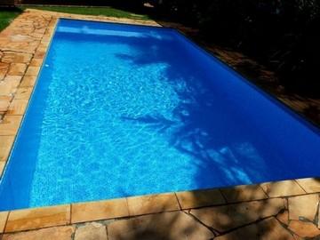 Onde Encontro Aquecedor Elétrico de Agua para Piscina Jardim das Acácias - Aquecedor Elétrico de Piscina Igui