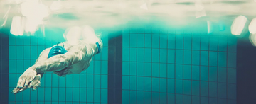 portaldepiscinas-construcao-de-piscina-de-vinil