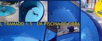 portaldepiscinas-iluminacao-para-piscina-led