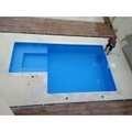 aquecedor de piscina 15000 watts Anália Franco