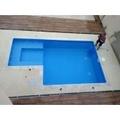 aquecedor de piscina 15000 watts Ponte Rasa