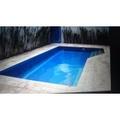 aquecimento elétrico para piscina Francisco Morato