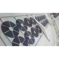 aquecimento solar para piscina residencial preço Taboão da Serra