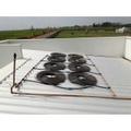 assistência técnica aquecimento solar para piscina de fibra Macaé