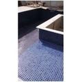 assistência técnica piscinas de alvenaria Jaboticabal