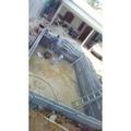 construção de piscina fibra preço Parque São Domingos