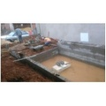 construção de piscinas de alvenaria Rio de Janeiro