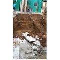 empresa de construção de piscina de fibra aquecida Cajamar