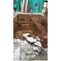 empresa de construção de piscina de fibra aquecida Biritiba Mirim