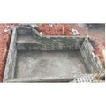 empresa de construção de piscina Moema