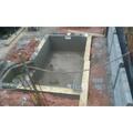 empresa de construção piscina azulejo Vila Prudente