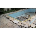 empresa de reforma de piscina aquecida residencial Juquitiba
