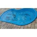 empresa de reforma de piscina de fibra Barueri