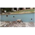 empresa de reforma piscina condominio Guarulhos