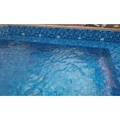empresa de tratamento de água de piscina automatico Itaim Bibi