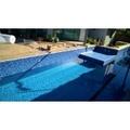 instalação de piso vinilico em piscina Jardim São Luiz