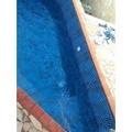 instalação de vinil piscina preço Itupeva