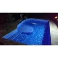 manutenção de piscinas de vinil Parque Residencial da Lapa