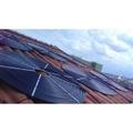 onde encontro aquecimento com placa solar para piscina de fibra Caieiras