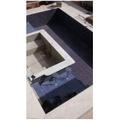 onde encontro construção de piscina azulejo Taubaté