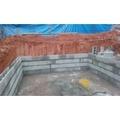 onde encontro construção de piscina com prainha Jabaquara