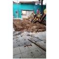 onde encontro construção de piscina de fibra aquecida Lauzane Paulista
