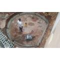 onde encontro construção de piscina de vinil Ermelino Matarazzo