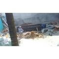 onde encontro construção de piscina fibra Ribeirão Preto