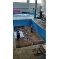 onde encontro construção de piscina para academias Butantã