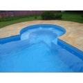 onde encontro limpeza e manutenção de piscinas Francisco Morato