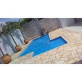 onde encontro piscina aquecida e coberta Itaim Bibi