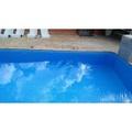onde encontro tratamento de água de piscina com barrilha Barueri