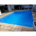 onde encontro tratamento de água de piscina com ozonio Parque Colonial