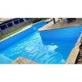 onde encontro tratamento de água de piscina com ultravioleta Parque Colonial