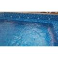 piscina aquecida a gás Cajamar