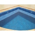 piscinas de vinil República
