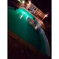 quanto custa iluminação para piscina led Mesquita