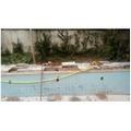 reforma de piscinas de alvenaria Limão