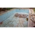 reformas de piscina alvenaria Parque Colonial