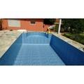 serviço de instalação de vinil piscina Franco da Rocha