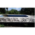 serviço de reforma de piscina aquecida residencial Vila Leopoldina
