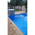 serviço de reforma de piscina com cascata Vila Leopoldina