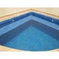 tratamento de água de piscina verde Limão