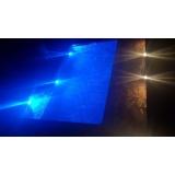 venda de iluminação de led Penha