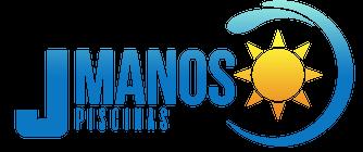 Piscinas com Cascata Hortolândia - Piscinas com Deck - JMANO'S ARTIGOS PARA PISCINA
