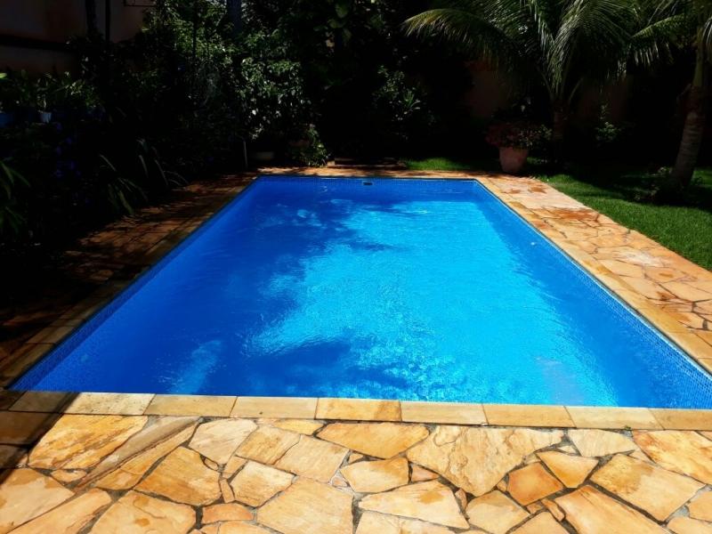 Quanto Custa Aquecedor de Piscina 15000 Watts Guarulhos - Aquecedor Elétrico de Agua Piscina
