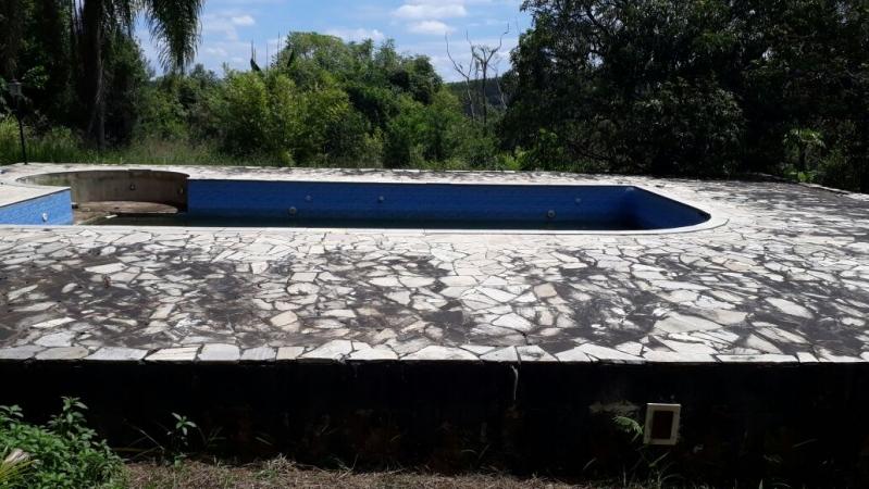 Serviço de Reforma de Piscina Aquecida Residencial Vila Leopoldina - Reformas de Piscina Alvenaria