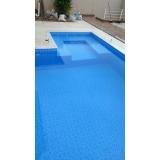 aquecedor de piscina 10000 watts São Vicente